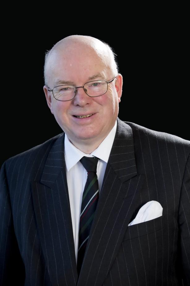 William Mortimer salary