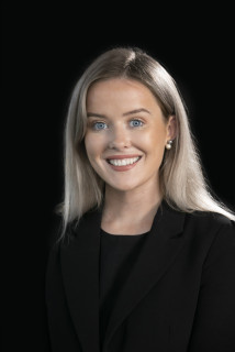 Barrister search | The Bar of Northern Ireland
