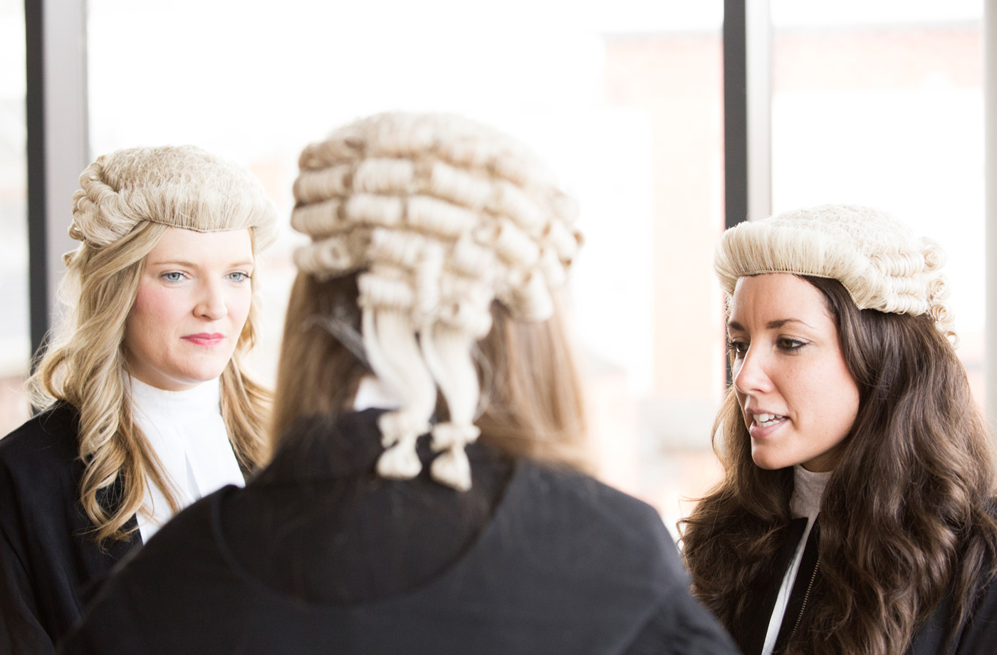 how to become a solicitor in northern ireland